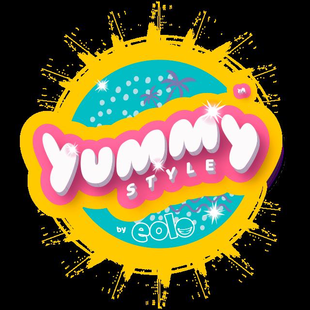 Yummy Style
